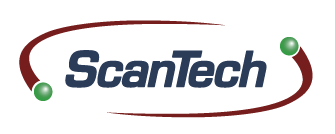 ScanTech Sciences